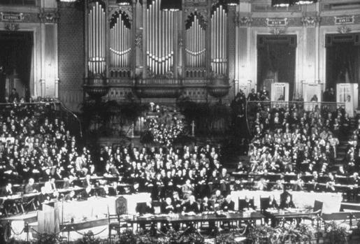 WCC 1948