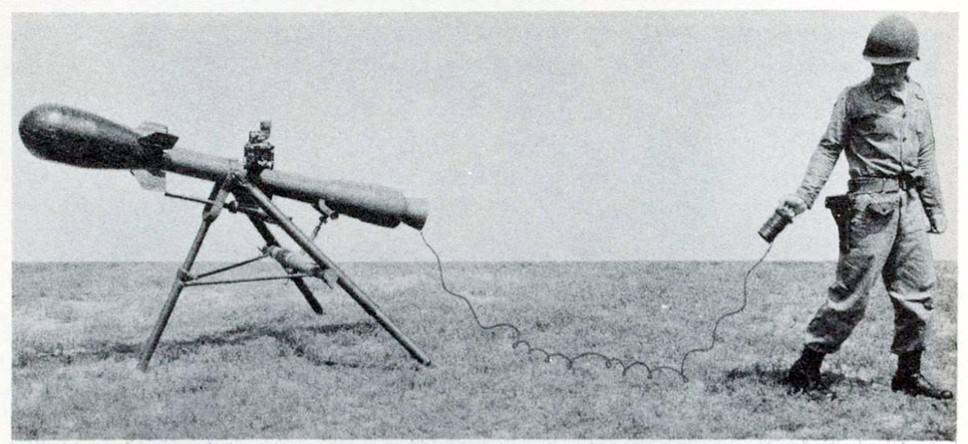 davy-crockett-gun