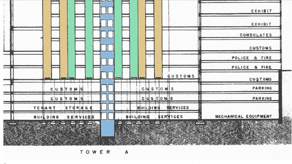 elevators-chematic