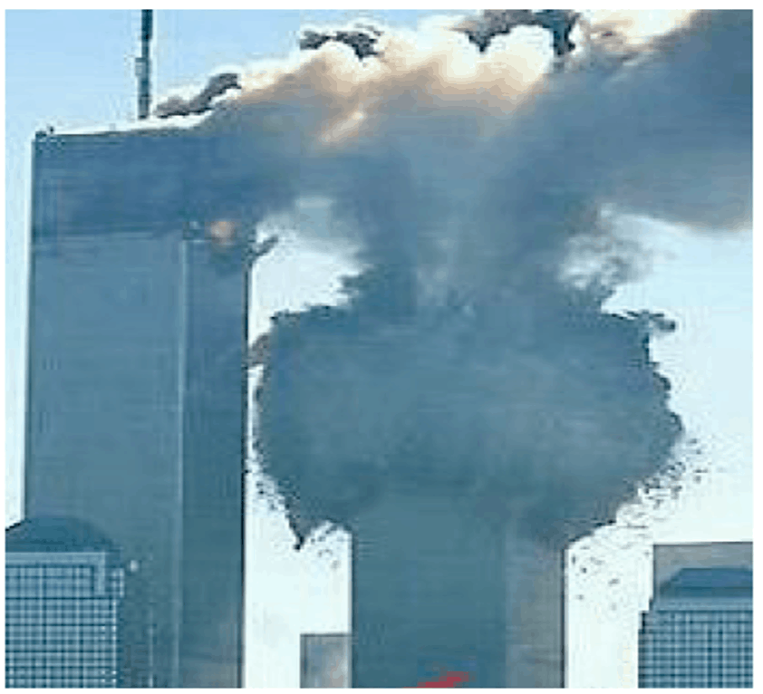 south-tower-explodes