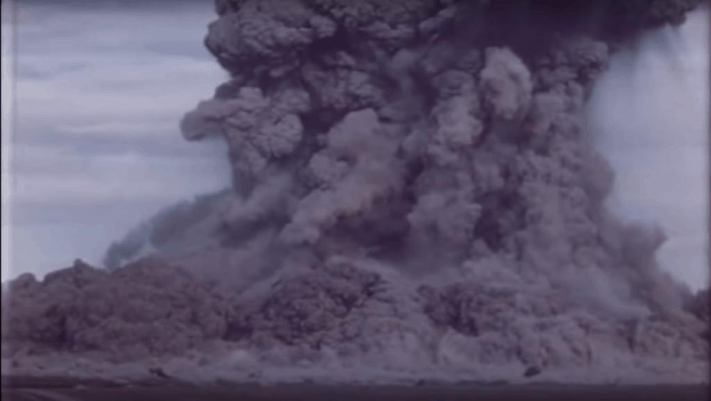 tactical-nuke-dust-cloud