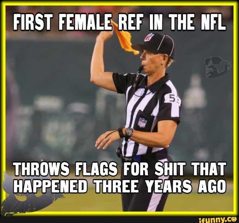 first-female-ref