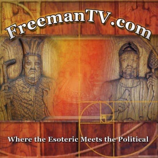Freeman TV